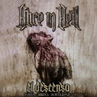 Alice In Hell-El Descenso