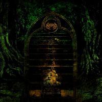 Ahínco - El Cadáver De Nuestro Sueño mp3