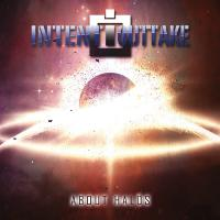 Intent:Outtake-About Halos