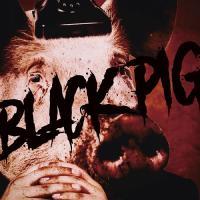 Dexcore-Black Pig