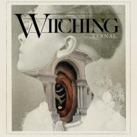 Witching-Vernal