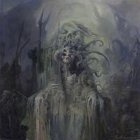 Dysphotic-The Eternal Throne