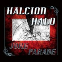 Halcion Halo-Joke Parade