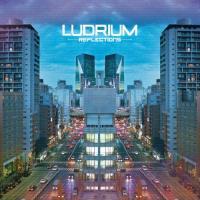Ludrium-Reflections