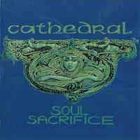 Cathedral-Soul Sacrifice