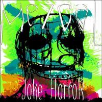 Mezcal-Joke Horror