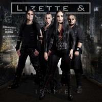 Lizette &-Ignite