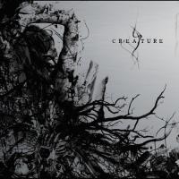Deathgaze-Creatures