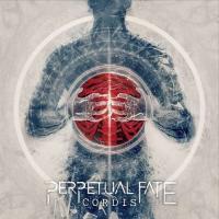 Perpetual Fate-Cordis