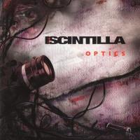 I:Scintilla-Optics