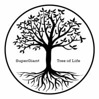 SuperGiant-Tree Of Life