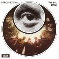 The End-Introspection (Reissue 2005)