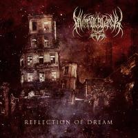 MetalBlack-Reflection Of Dream