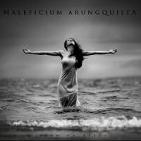 Maleficium Arungquilta-Храм На Ветру