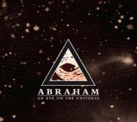 Abraham-An Eye On The Universe