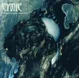 Cynic-Carbon-Based Anatomy