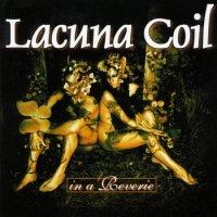 Lacuna Coil-In a Reverie