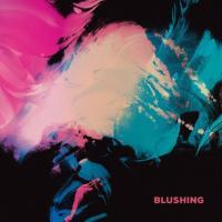Blushing-Blushing