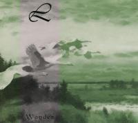 Lustre-Wonder