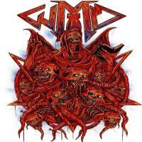 W.M.D-Lethal Revenge
