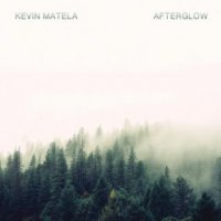 Kevin Matela-Afterglow