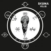 Skuma-Vol.[0]