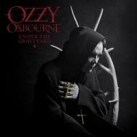 Ozzy Osbourne-Under the Graveyard
