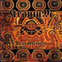 Kranium-Testimonios