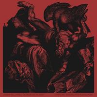 Siberian Hell Sounds & Convulsing-Split