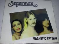 Supermax-Magnethic Rhythm