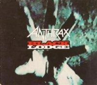 Anthrax-Black Lodge