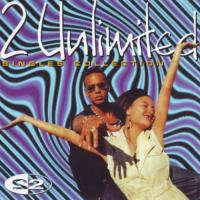 2 Unlimited-Singles Collection