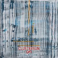 CLUSTERSUN-Avalanche