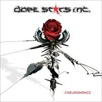 Dope Stars Inc.-Neuromance