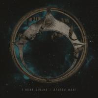 I Hear Sirens-Stella Mori