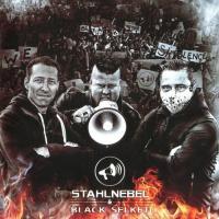 Stahlnebel & Black Selket-We Break The Silence (2CD)