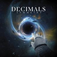 Decimals-Symmetry