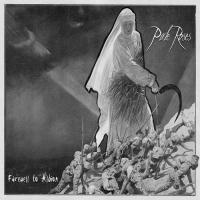 Pale Roses-Farewell to Albion