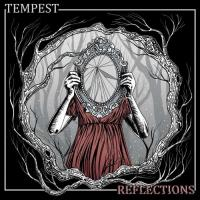 Tempest-Reflections