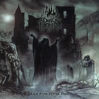 Dark Fortress-Tales from Eternal Dusk [Reissue 2017]