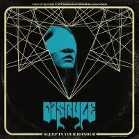 Disrule-Sleep In Your Honour