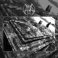 Vardan-Unholy Lightless Summer