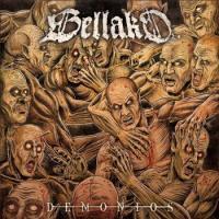 Bellako-Demonios