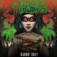 Outright Resistance-Cargo Cult