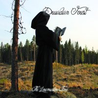 Druadan Forest-The Loremasters Time