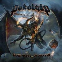 Pokolgép-Metalbomb