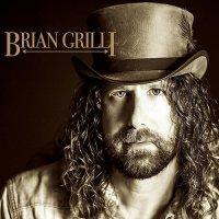 Brian Grilli-Brian Grilli