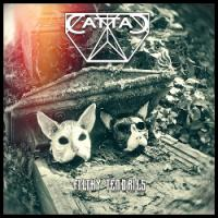 Cattac-Filthy Tendrils
