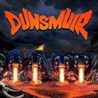 Dunsmuir-Dunsmuir