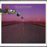 Deep Purple-Nobody's Perfect (PolyGram US press '88)